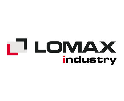 lomax-industry